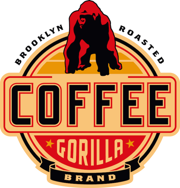 Gorilla Coffee