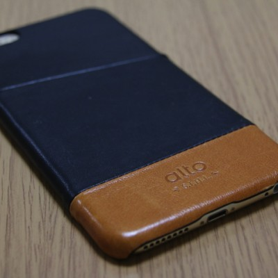 alto-iphone-6-plus-case-1.jpg