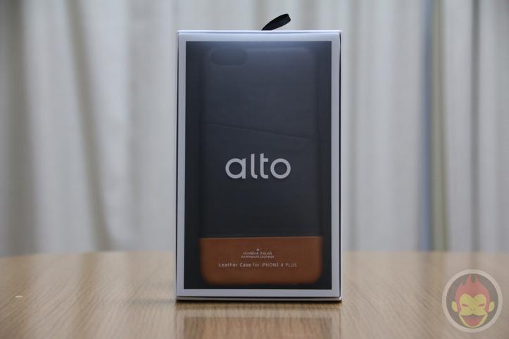 alto-iphone-6-plus-case-12.jpg
