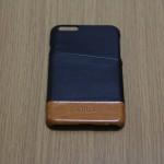 alto-iphone-6-plus-case-15.jpg
