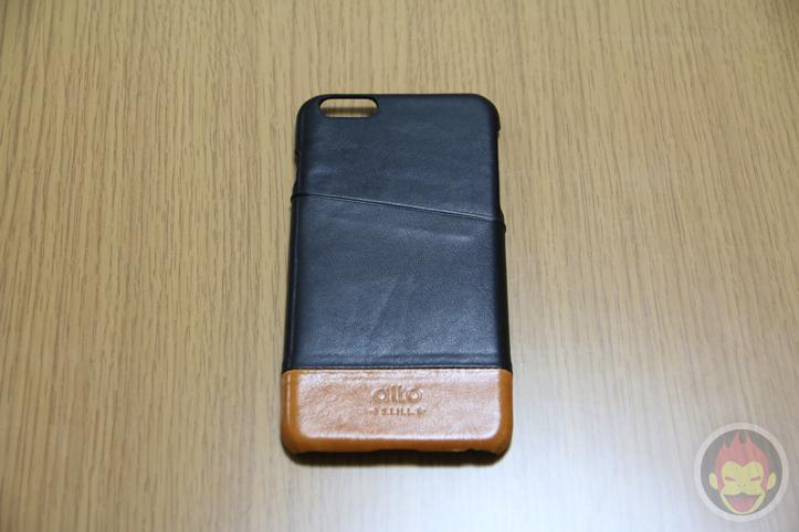 alto-iphone-6-plus-case-21.jpg