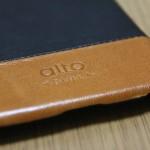 alto-iphone-6-plus-case-24.jpg