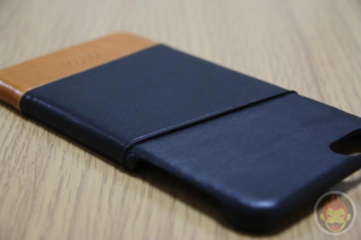 alto-iphone-6-plus-case-25.jpg