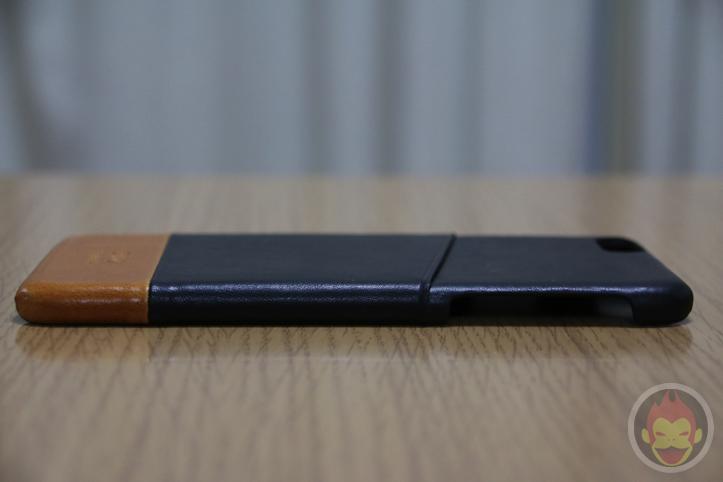 alto-iphone-6-plus-case-27.jpg