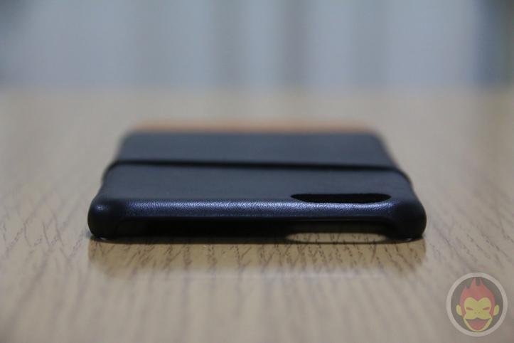 alto-iphone-6-plus-case-28.jpg
