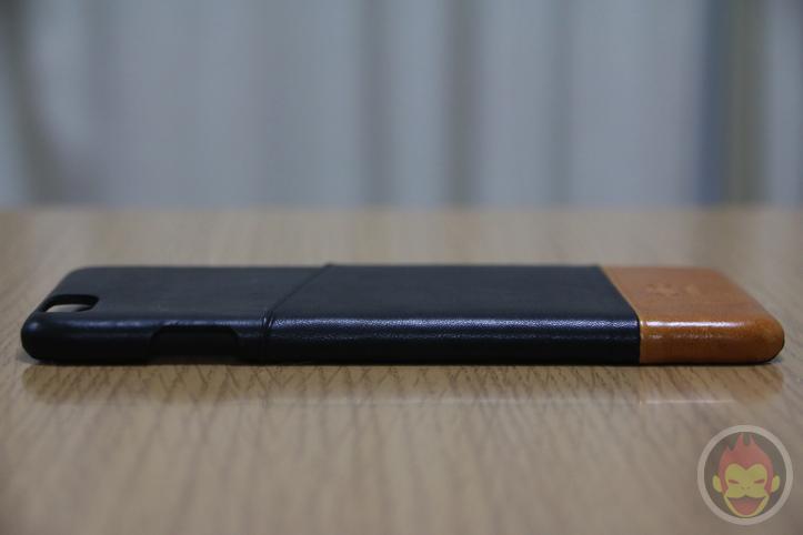 alto-iphone-6-plus-case-29.jpg
