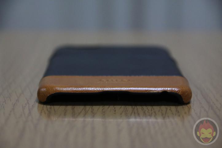 alto Metro for iPhone 6 Plus