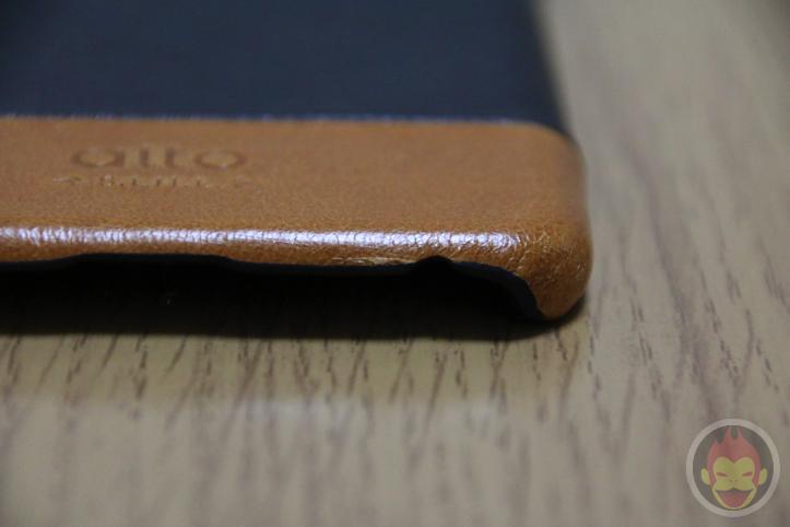 alto-iphone-6-plus-case-31.jpg