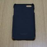 alto-iphone-6-plus-case-32.jpg