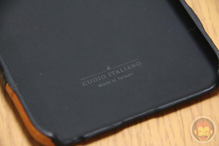 alto-iphone-6-plus-case-33.jpg