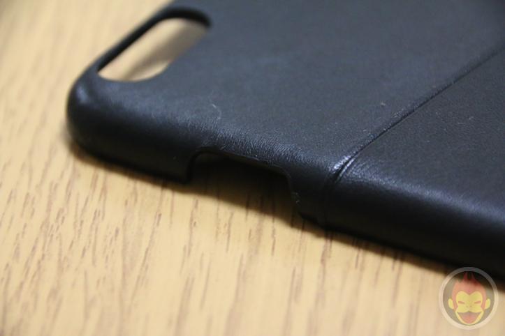 alto-iphone-6-plus-case-35.jpg