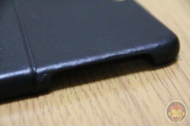 alto-iphone-6-plus-case-36.jpg