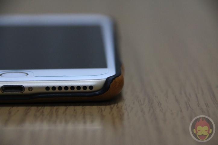 alto-iphone-6-plus-case-38.jpg