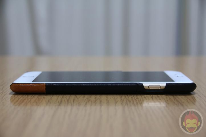 alto-iphone-6-plus-case-39.jpg