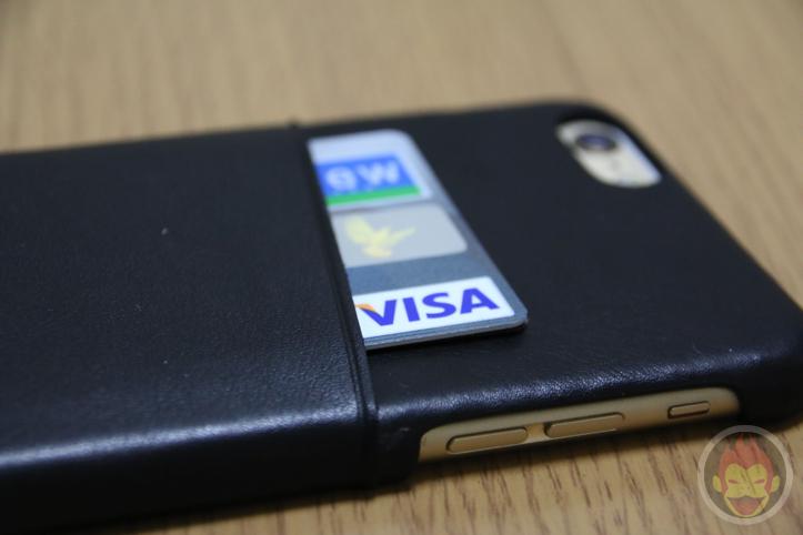 alto-iphone-6-plus-case-4.jpg