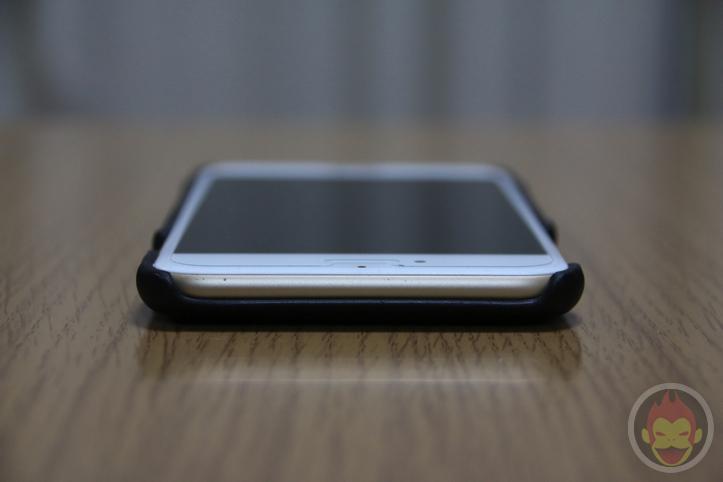 alto-iphone-6-plus-case-40.jpg