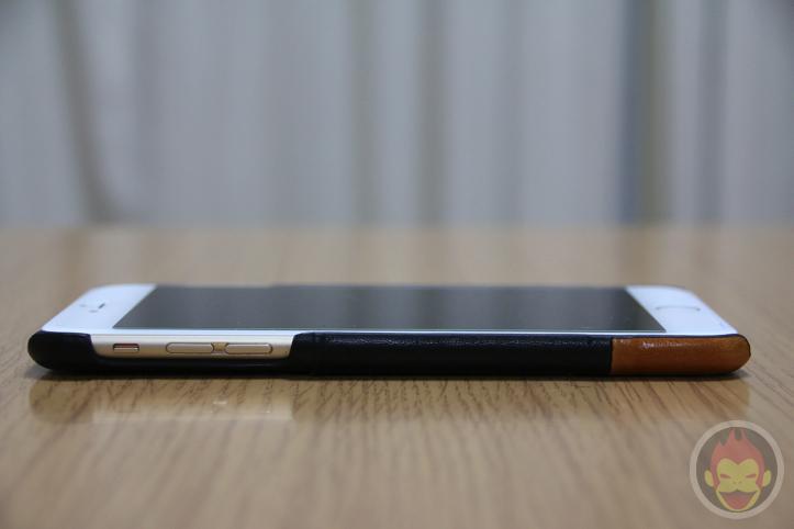 alto-iphone-6-plus-case-41.jpg