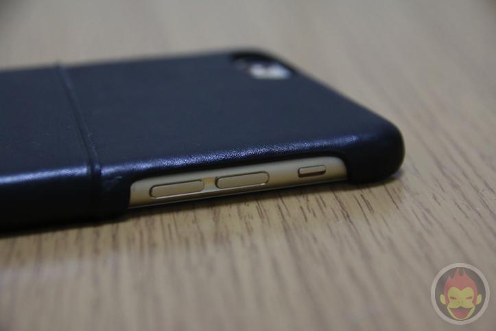 alto-iphone-6-plus-case-42.jpg