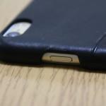alto-iphone-6-plus-case-43.jpg