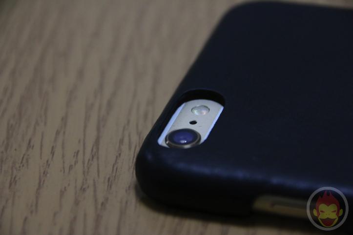 alto-iphone-6-plus-case-44.jpg