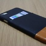 alto-iphone-6-plus-case-5.jpg