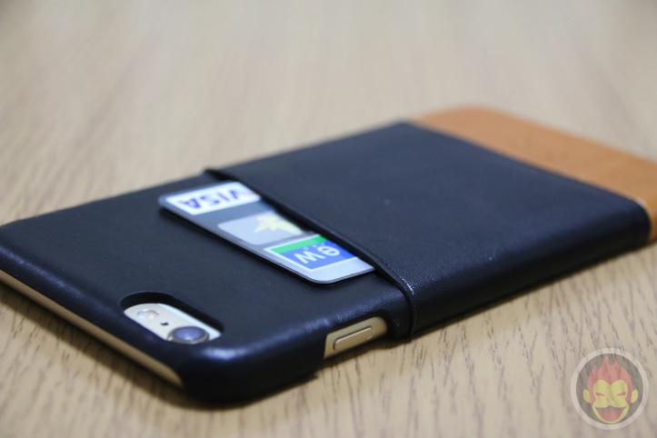 alto-iphone-6-plus-case-7.jpg