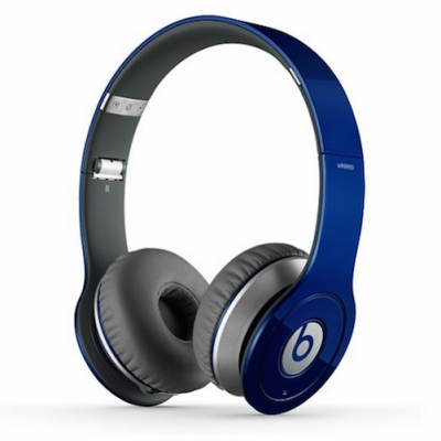beats-dr-dre-wireless.png