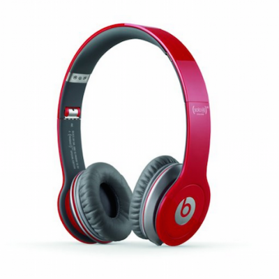beats-solo-hd.png