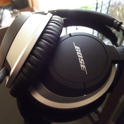 bose-headphones.jpg