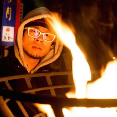 burning-gori.jpg