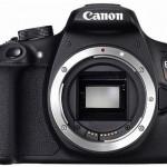 canon-eos-kiss-x70.jpg