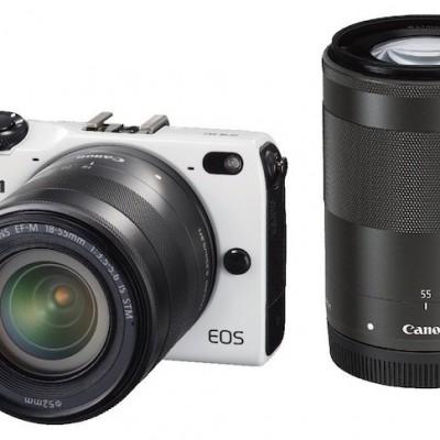 canon-eos-m2-sale.jpg