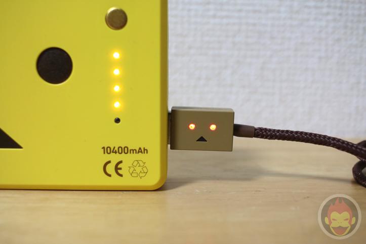 cheero-danbo-micro-usb-cable-50cm-10.jpg