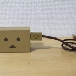 cheero-danbo-micro-usb-cable-50cm-13.jpg