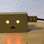cheero-danbo-micro-usb-cable-50cm-14.jpg