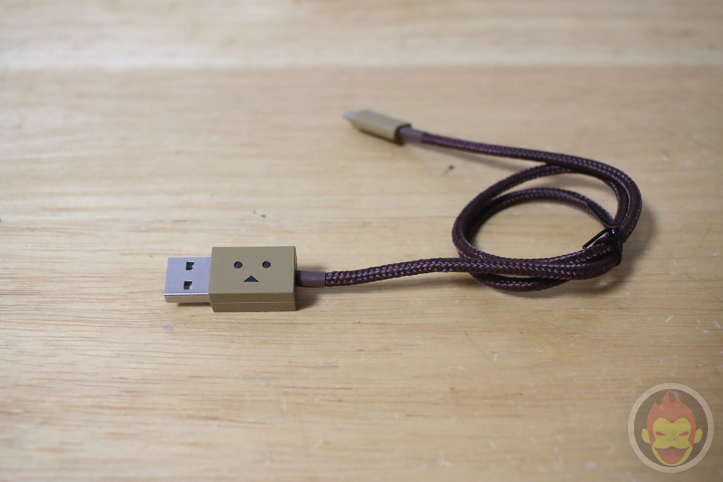 cheero-danbo-micro-usb-cable-50cm-4.jpg