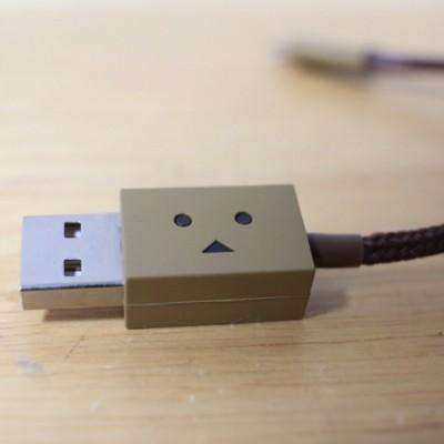 cheero-danbo-micro-usb-cable-50cm-5.jpg