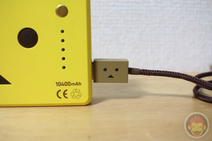 cheero-danbo-micro-usb-cable-50cm-9.jpg