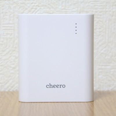 cheero-power-plus-3-1.jpg
