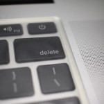 delete-key-mac.JPG