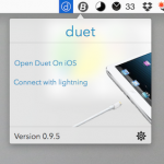 duet-display-menu-bar.png
