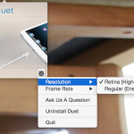duet-display-menu-bar-3.png