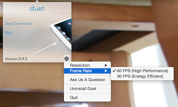 duet-display-menu-bar-4.png