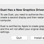 duet-display-popup.png