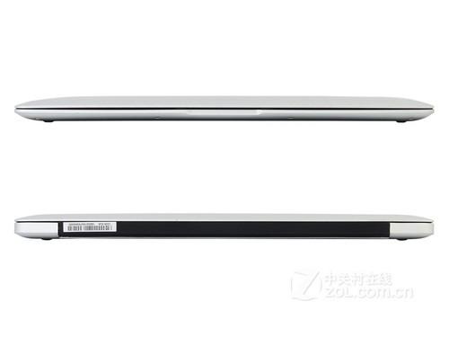 Xiamoi Laptop