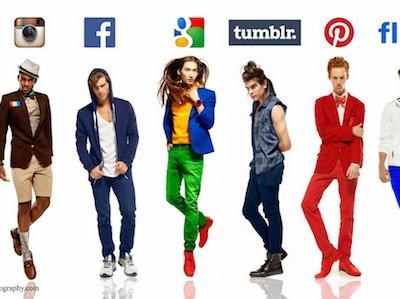 if-guys-were-social-networks.jpg