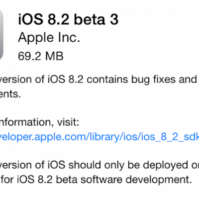 ios-8-2_beta-3.png