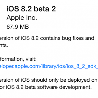 ios8-2-beta.png