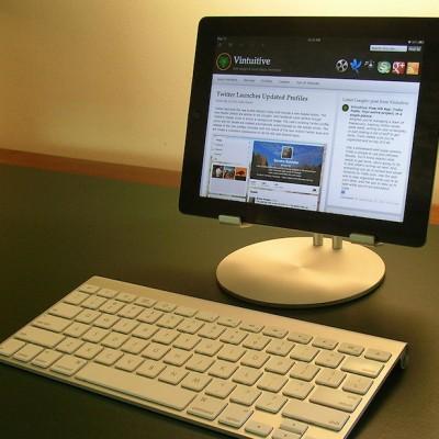 ipad-desktop.jpg