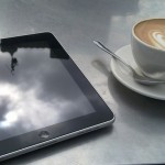 ipad-with-coffee.jpg